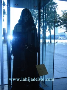 A death eater captured in Singapore? I hope it's Barty Crouch Junior.