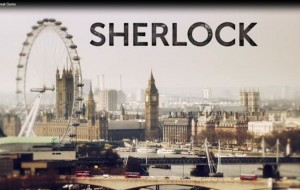 BBC's Sherlock wins big at first Pan-American Association of Film & Television Journalists (PAAFTJ) Awards