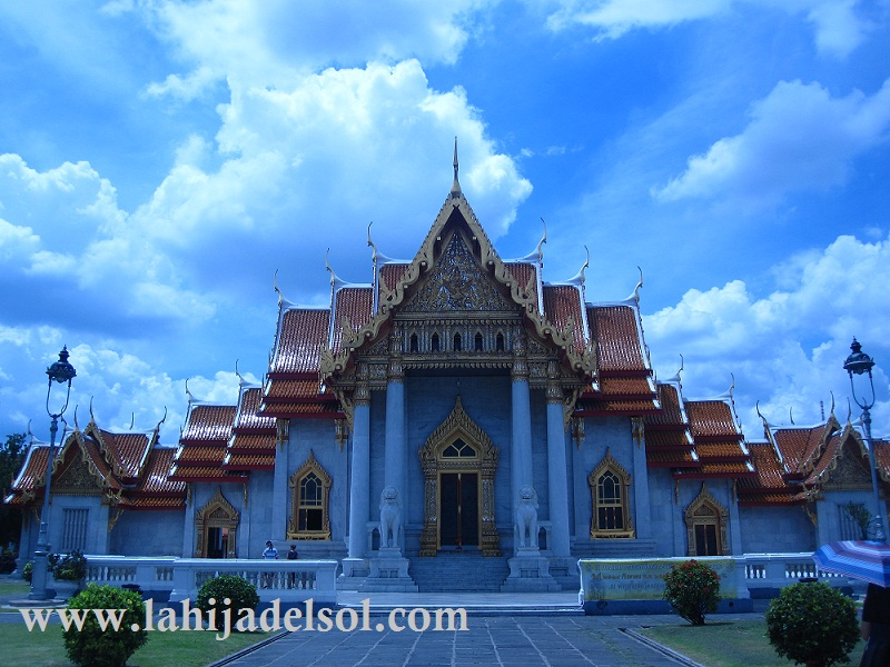 Japinoy.com POW: Otera – Temple