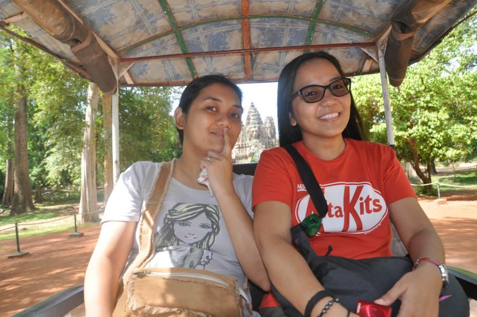 tuktuk 2