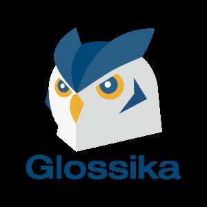 Glossika